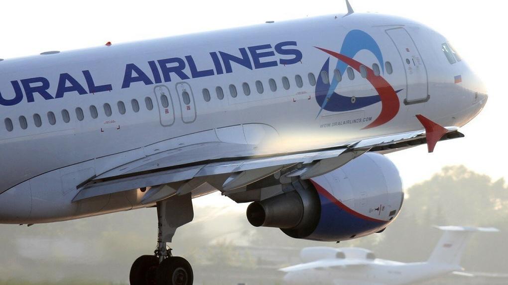 Российские туристы смогут летать на Кипр с апреля