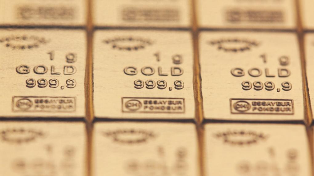 ПАО «МЕТКОМБАНК» получило право на совершение банковских операций с драгоценными металлами