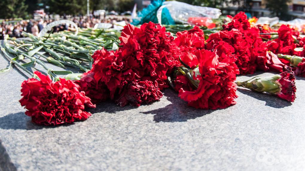 В мэрии объяснили, почему в Екатеринбурге появились очереди на кремацию