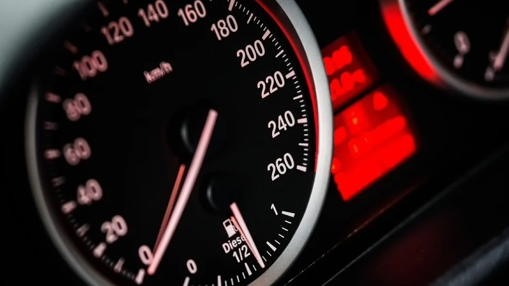 17% екатеринбуржцев рассматривают покупку автомобиля с пробегом из-за рубежа
