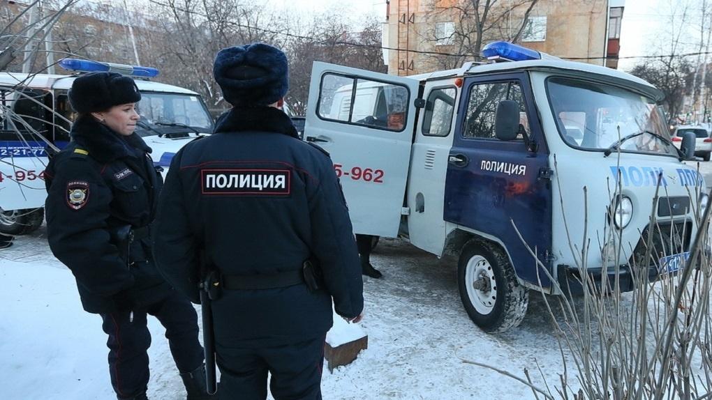 Ребенка замучили еще несколько недель назад: все, что известно о жестоком убийстве мальчика из Белоруссии