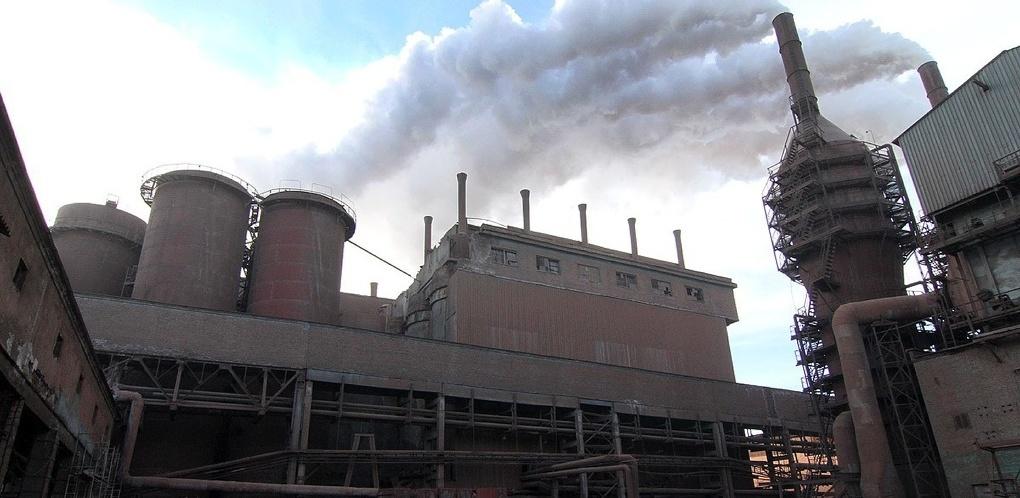 Убогие промзоны снесут, новым заводам найдут инвесторов: 7 главных проектов промышленного Екатеринбурга