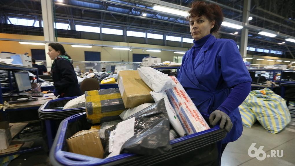 AliExpress задерживает поставки товаров из-за коронавируса