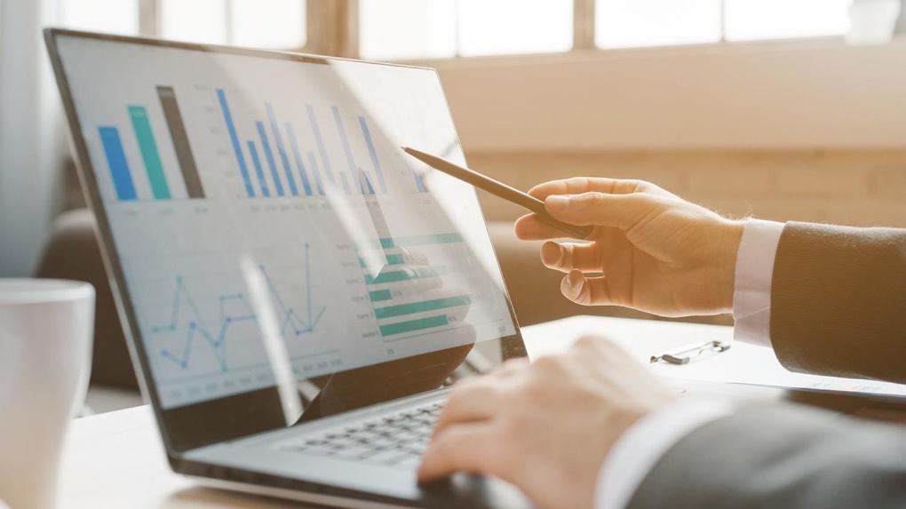 Онлайн-курс «Как привлечь инвестиции» – в «Университете бизнеса УРАЛСИБ»