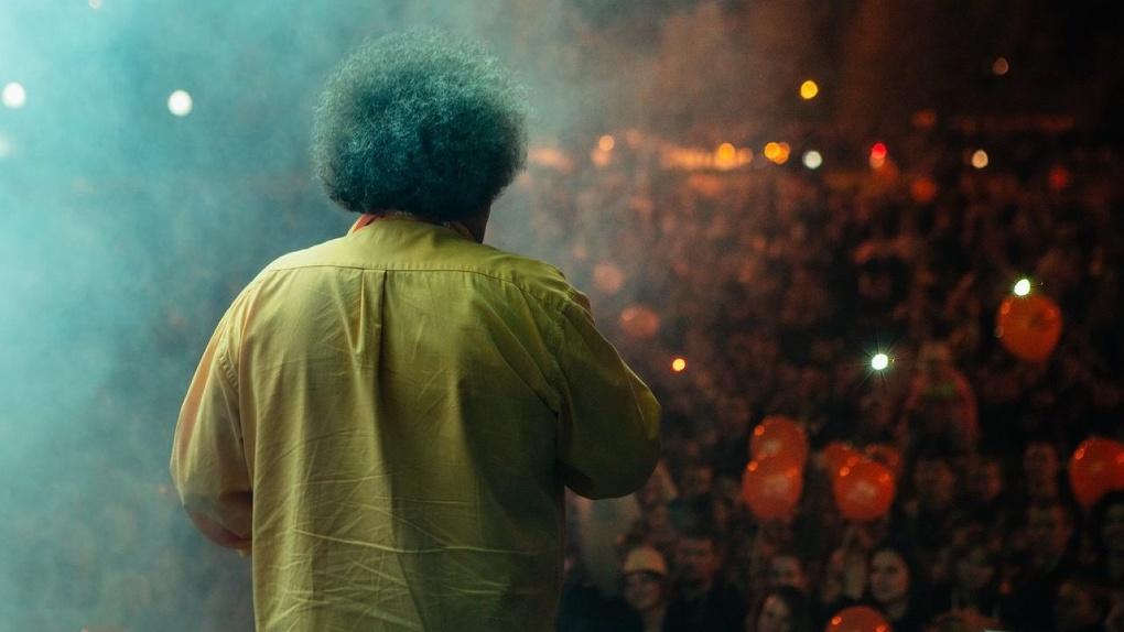 Конструктор Ural Music Night: как десять человек делают лучший музыкальный фестиваль страны