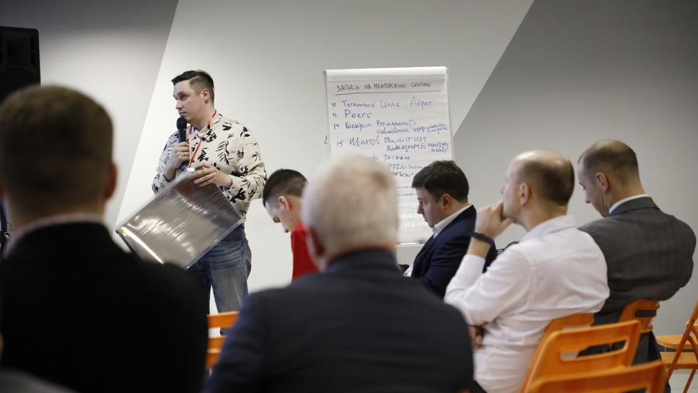 Аркадий Дворкович выдаст 300 тысяч рублей инновационному стартапу с Урала