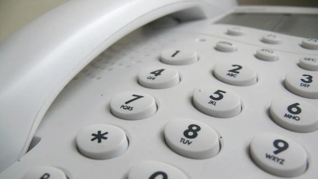 Для ветеранов Великой Отечественной войны и блокадников отменят оплату за домашние телефоны