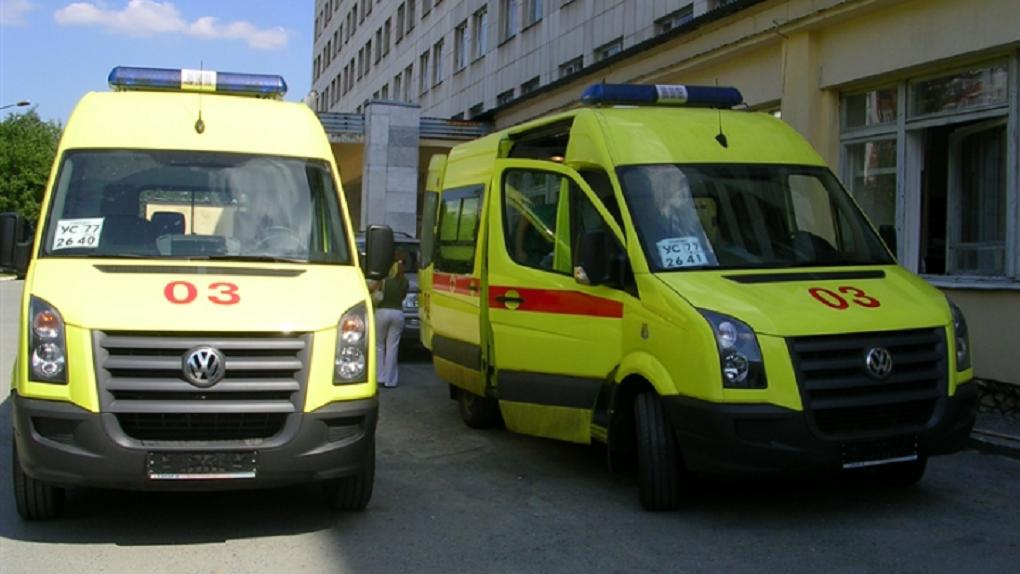 Глав районных администраций сделают ответственными за больницы