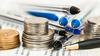 МЕТКОМБАНК увеличил чистую прибыль в полтора раза