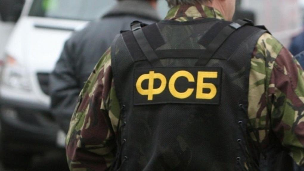Под Екатеринбургом военные и ФСБ ищут террористов ИГИЛ. Фото подозреваемых