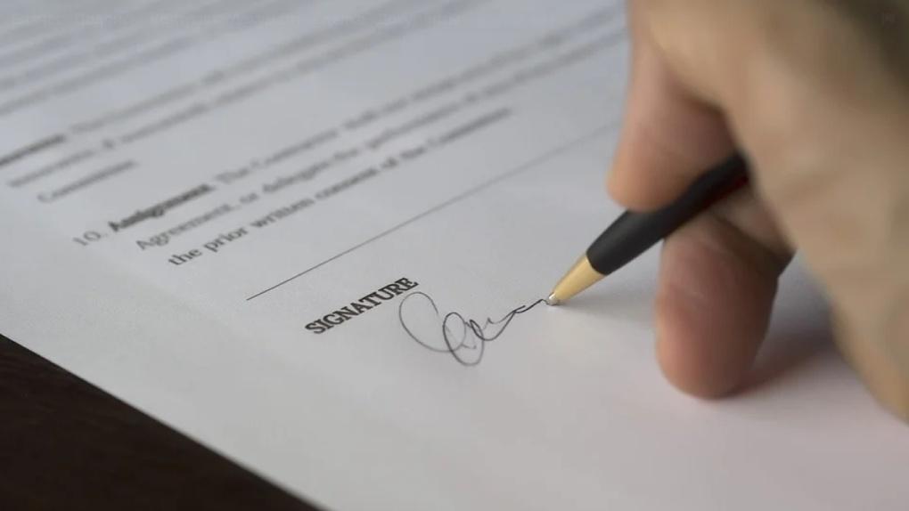СТМ заключил контракт с индийской SAN Еngineering