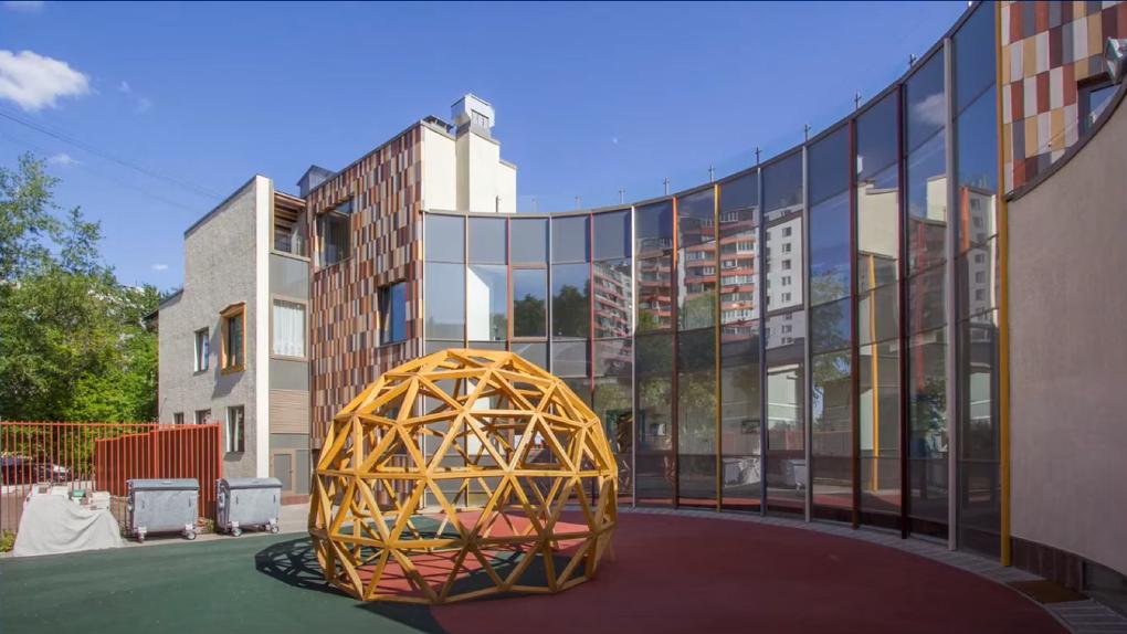 В России разрешили строить нормальные школы. Как они будут выглядеть