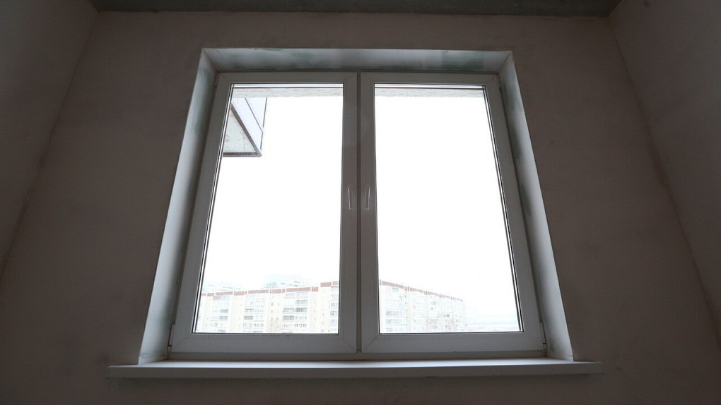 Мошенники придут к вам домой, снимут окна и будут требовать 70 тысяч рублей. Знайте и не попадитесь