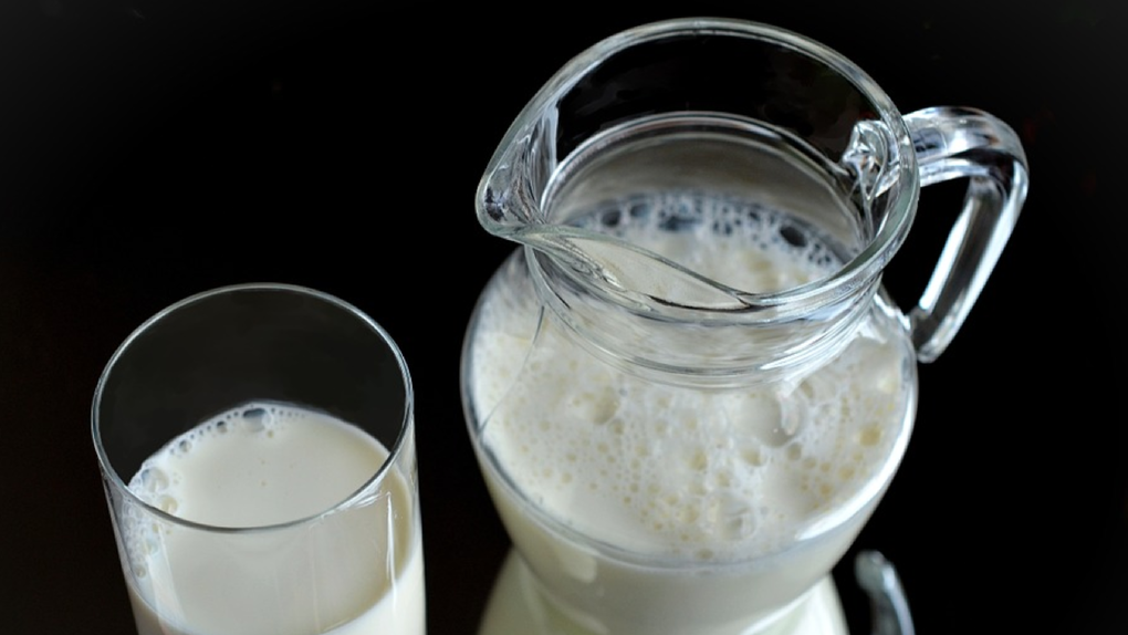 В Екатеринбурге состоялся XХ ежегодный Фестиваль качества молочной продукции и мороженого