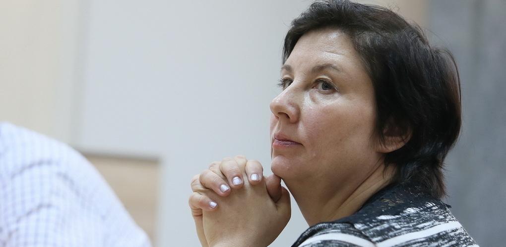Прокурор потребовал для матери-одиночки год исправительных работ за картинки и стихи «ВКонтакте»