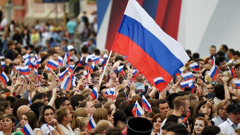 Жизнь в России изменится с 1 октября. Девять главных нововведений месяца