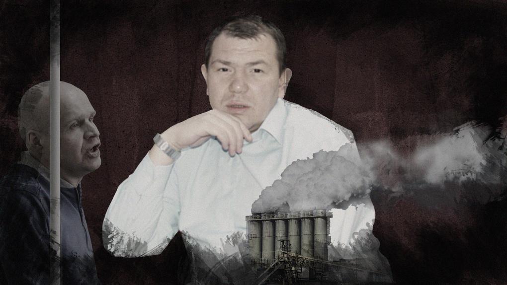 Ученик первого рейдера. История Владислава Костарева, который обманул Павла Федулева и выжил