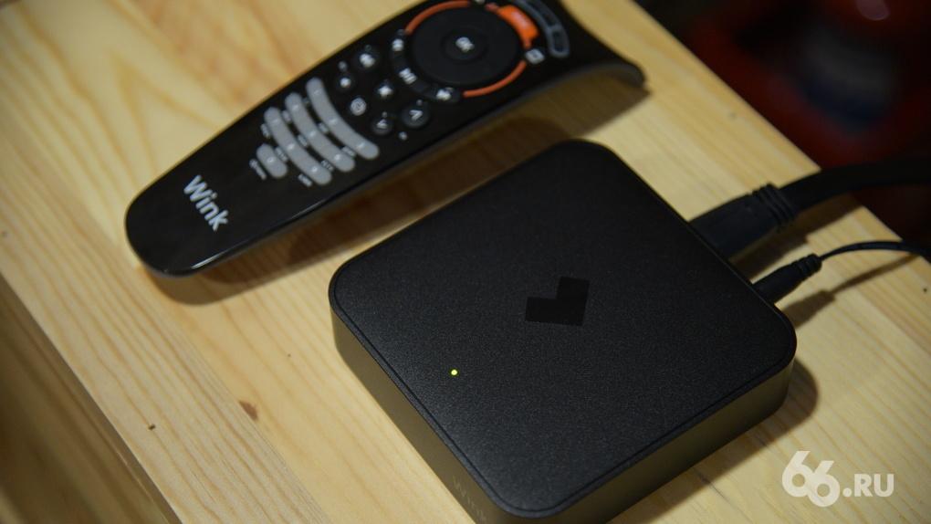 На что сегодня способно телевидение: новые возможности «цифры»