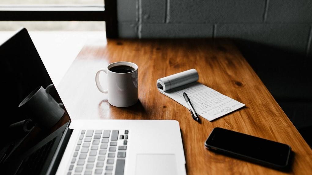 Онлайн мастер-класс «Как мотивировать отдел продаж на сверхрезультат» – в Университете бизнеса Уралсиб