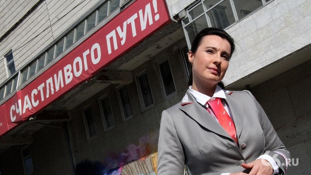 Куда из Екатеринбурга уезжают специалисты. Топ самых популярных городов