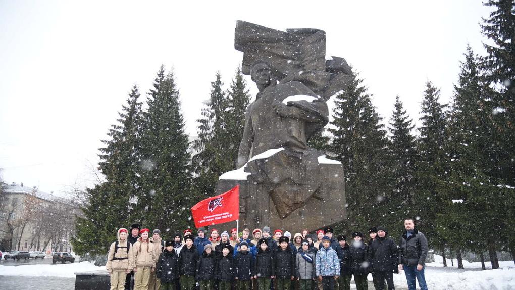 Уральский Итан Хант. Кто такой Николай Кузнецов и почему он один из крутейших героев войны