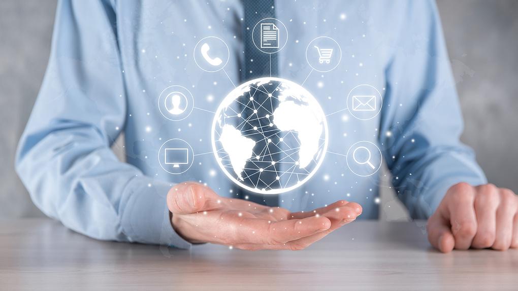 Банк Уралсиб рассказал о построении единой цифровой среды для клиентов