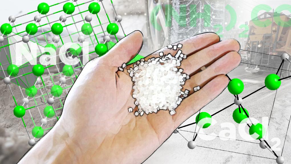 Как работает и чем лучше старого? Химик разбирает состав двухфазного «Бионорда»