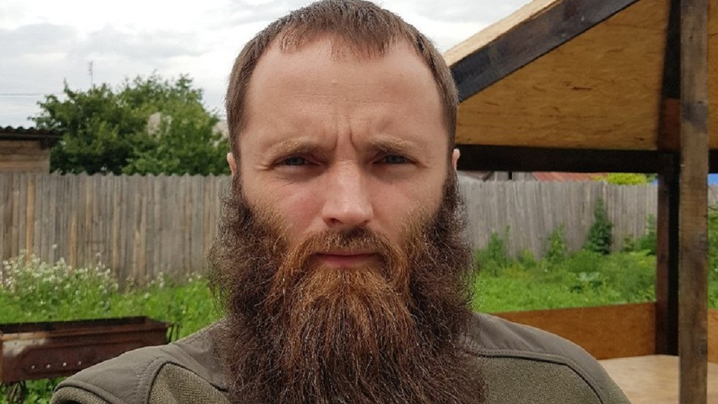 «Христианское государство» признало ответственность за поджог офиса Алексея Учителя