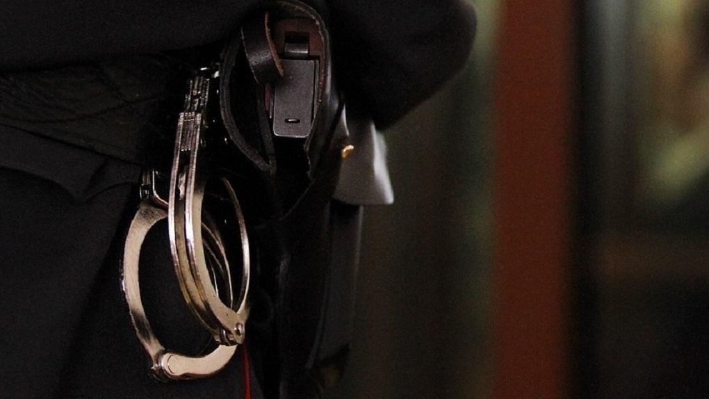 Неизвестные открыли стрельбу в Ульяновском лицее. Первые подробности