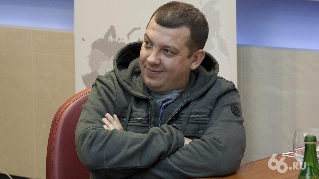 Сергей Бобунец написал песню о карантикулах и собирает видео для клипа. Как поучаствовать в съемках