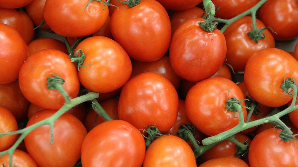 Российский ритейлер остановил поставки овощей и фруктов из Китая из-за коронавируса