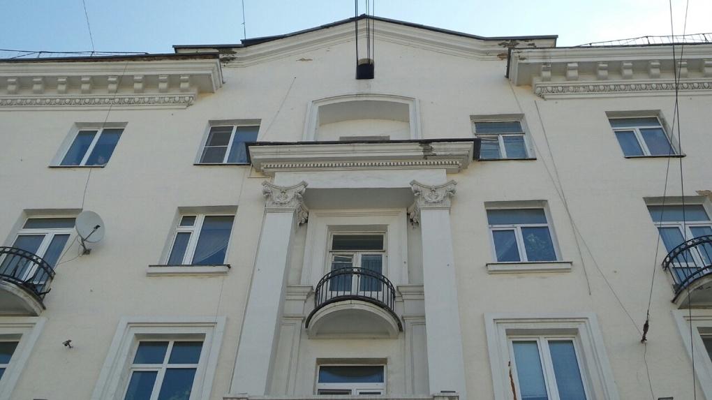 Хостелы в жилых домах запретят. Дмитрий Медведев назвал сроки