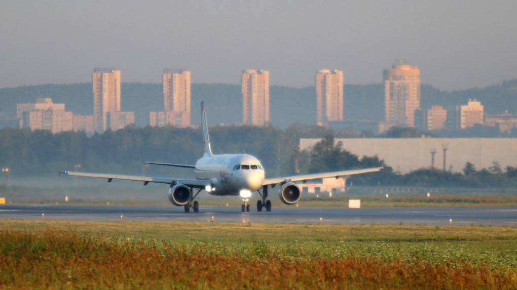 Авиакомпании резко снизили цены на билеты по России. Список подешевевших направлений