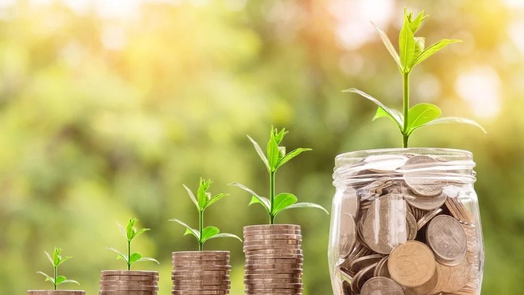 РГС Банк повысил ставки по сберегательным продуктам до 6%