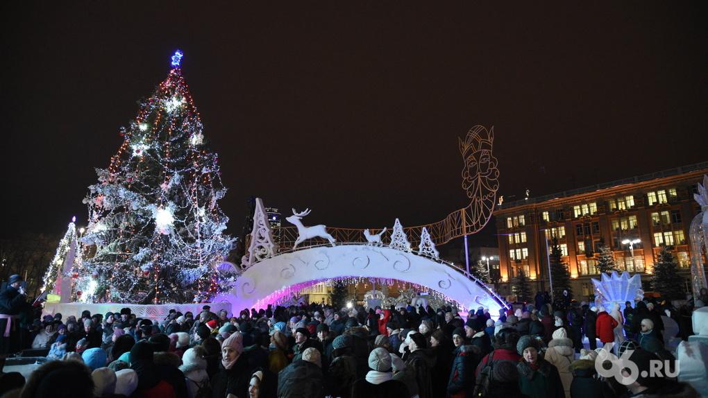 В России отказались от идеи навсегда сделать 31 декабря выходным днем