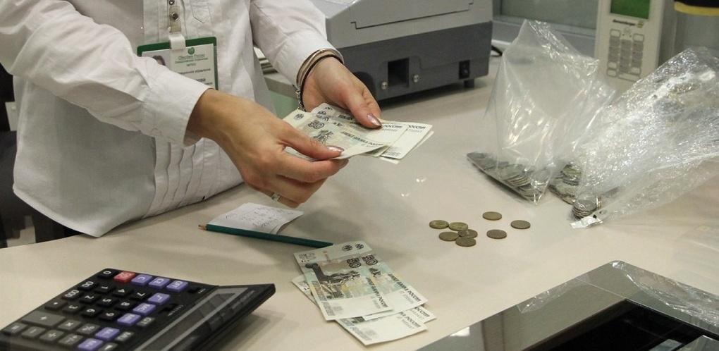 Свердловским чиновникам предложили скинуться на пособия для многодетных семей