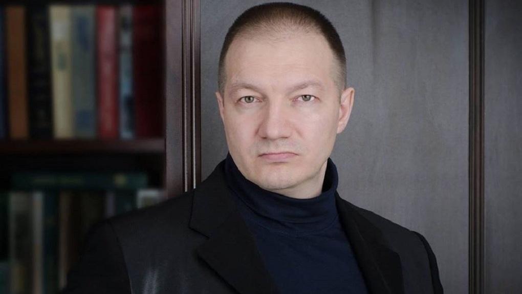 Суд арестовал обвиняемого в жестоком убийстве адвоката Константина Янышева