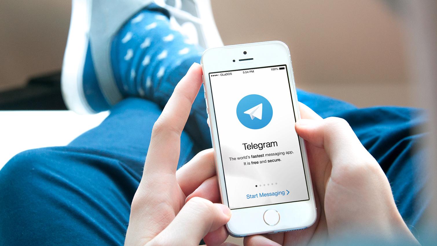 Как обойти блокировку Telegram? Два обычных метода, которые неодобрит Роскомнадзор