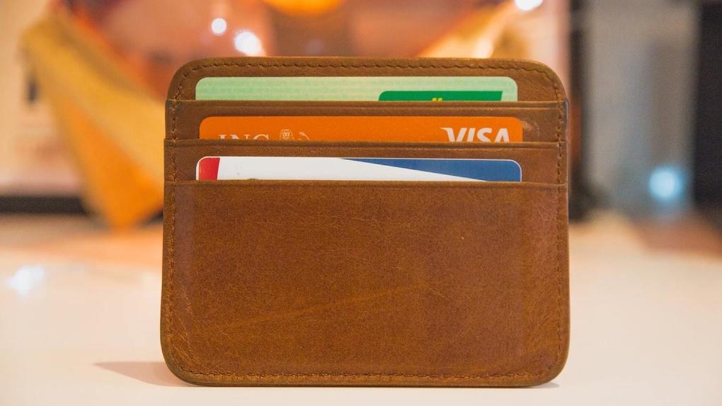 СберБанк запускает новую бесплатную кредитную карту. Чем она отличается от других