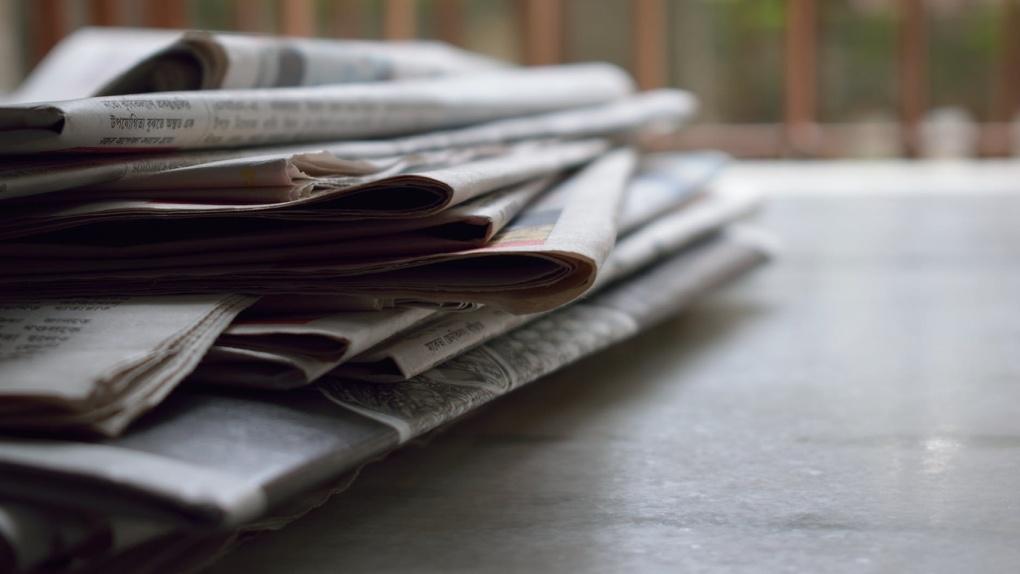 Новости для всех или почему стоит читать новостные порталы