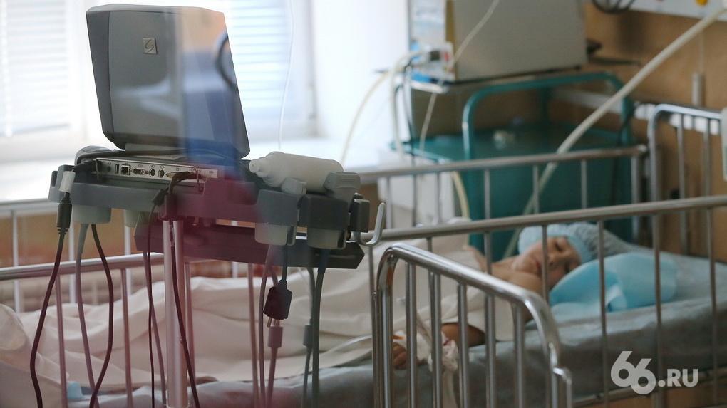В России резко выросла заболеваемость коклюшем. Как защитить себя
