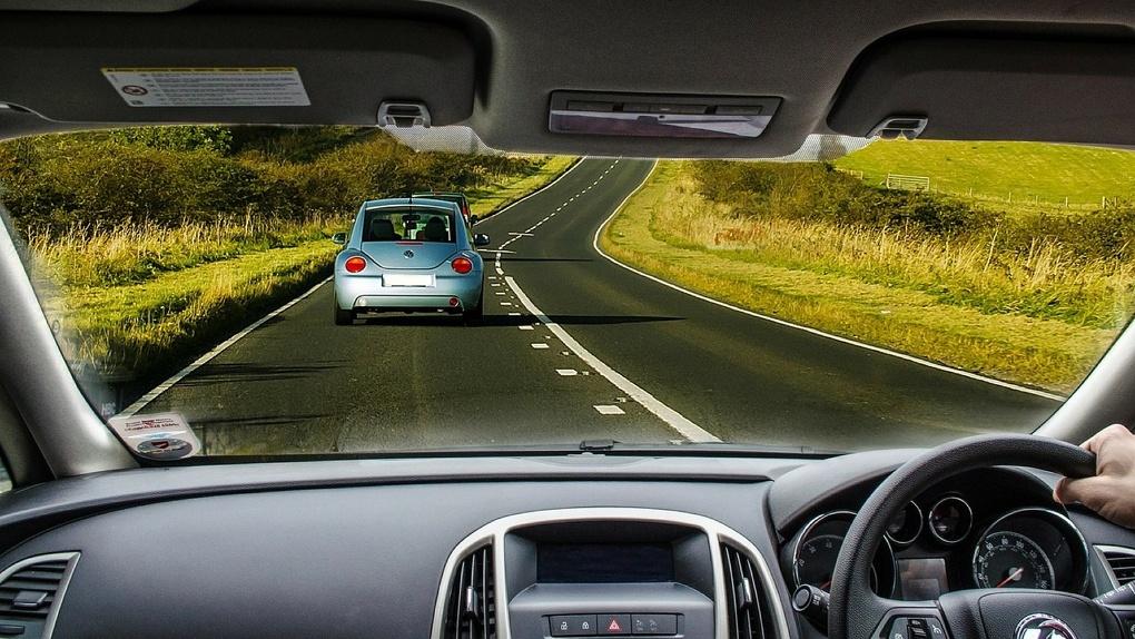 Автошколы до конца года начнут работать по новым программам: что ждет будущих автолюбителей