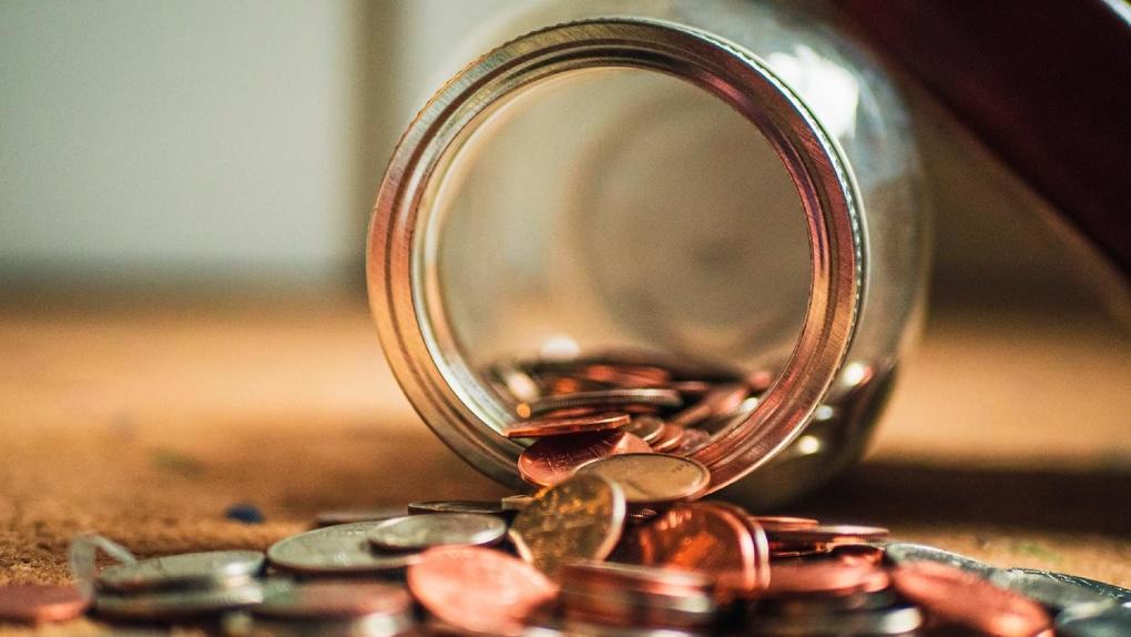 Россельхозбанк продлевает действие специальных ставок по потребительским кредитам в Свердловской области