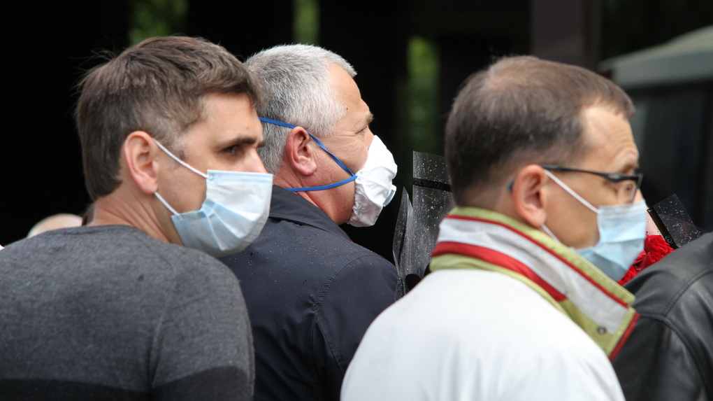 Когда закончится пандемия коронавируса? Отвечают ВОЗ и Роспотребнадзор