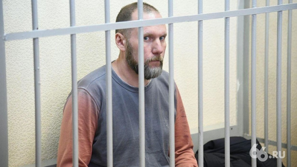 Гендиректор «Титановой долины» Артемий Кызласов уволился через полгода после ареста