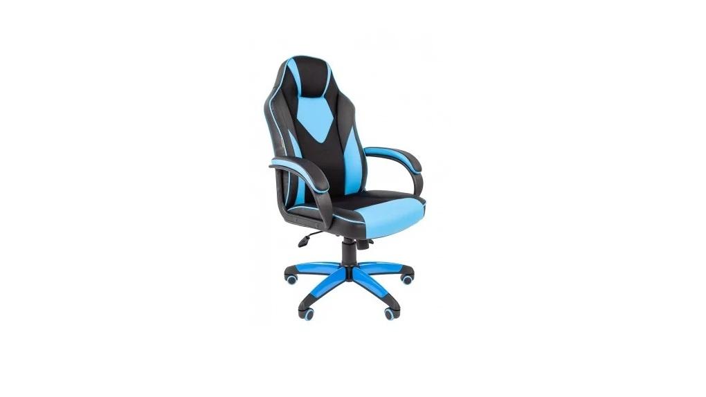 Оборудование для гейминга: как выбрать стол и стул