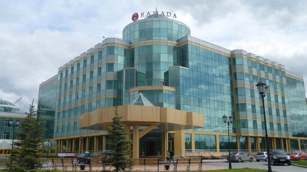 Спрос на внутренний туризм на Урале вырос в два раза
