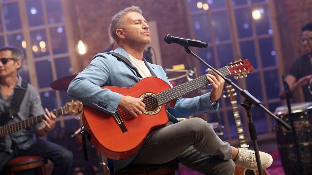 Организаторы назвали имя главного хедлайнера Ural Music Night