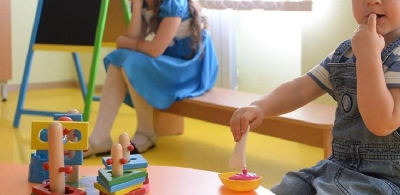 Успевайте до 1 июля: пять правил перевода ребенка из одного детсада Екатеринбурга в другой