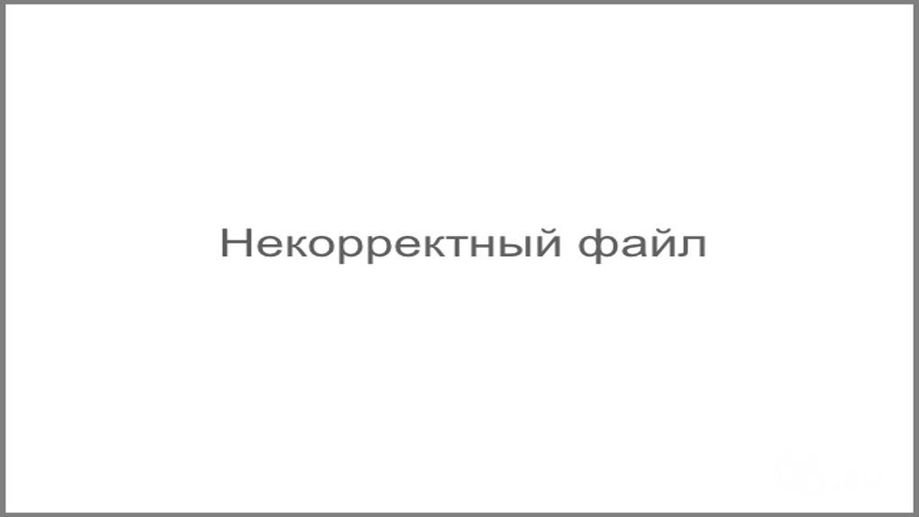 Многое изменится уже в этом году: новый план реформы общественного транспорта Екатеринбурга